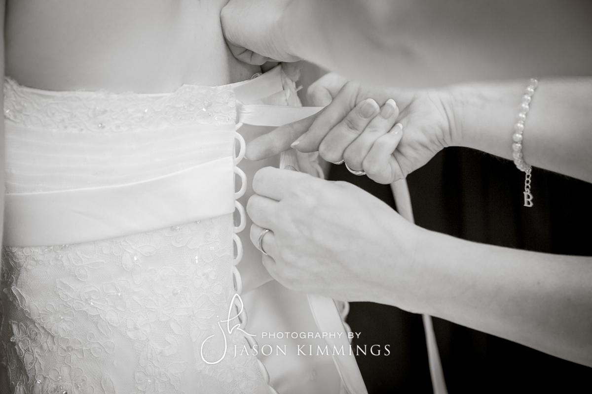 Perth-Murrayshall-Wedding-Photography-10.jpg