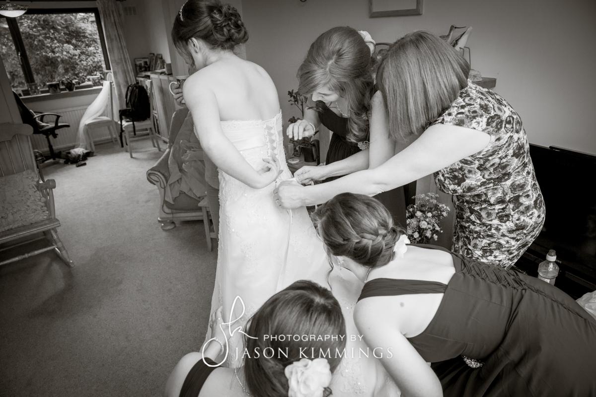 Perth-Murrayshall-Wedding-Photography-11.jpg