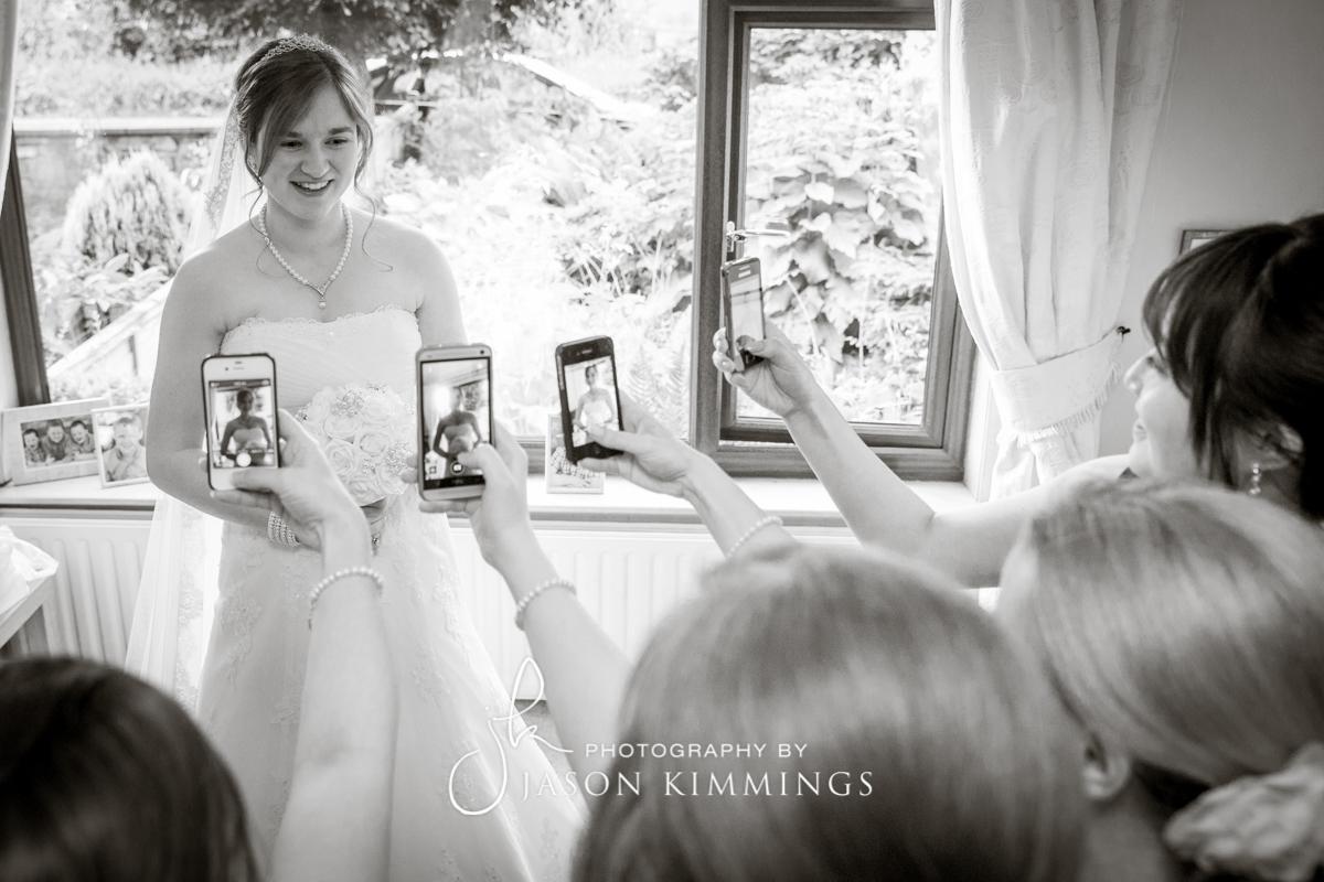 Perth-Murrayshall-Wedding-Photography-12.jpg