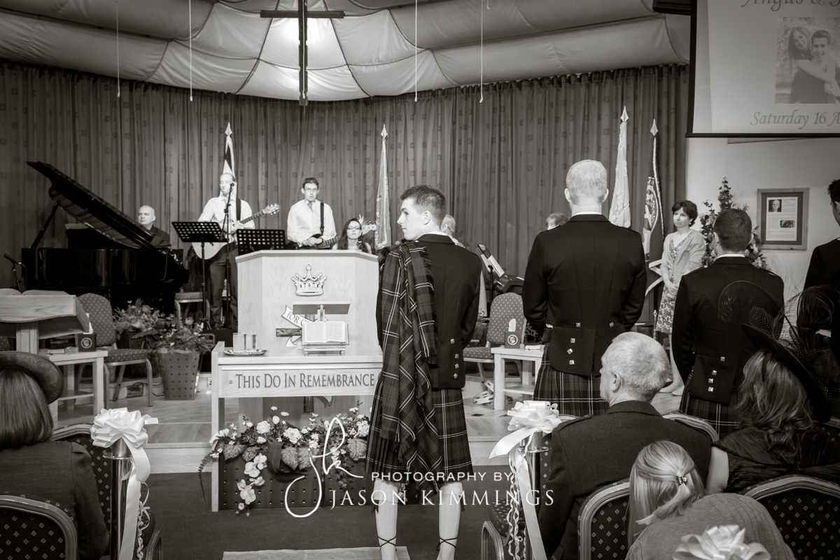 Perth-Murrayshall-Wedding-Photography-13.jpg