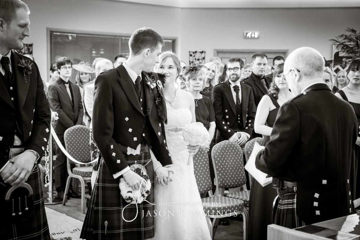 Perth-Murrayshall-Wedding-Photography-14.jpg