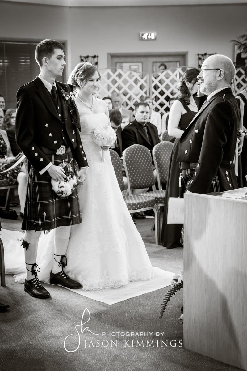 Perth-Murrayshall-Wedding-Photography-15.jpg