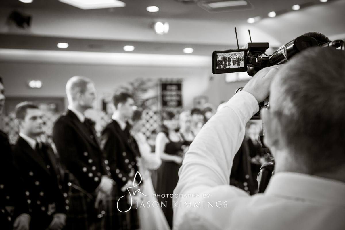 Perth-Murrayshall-Wedding-Photography-16.jpg