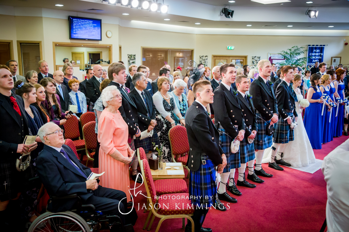 Perth-Murrayshall-Wedding-Photography-17.jpg