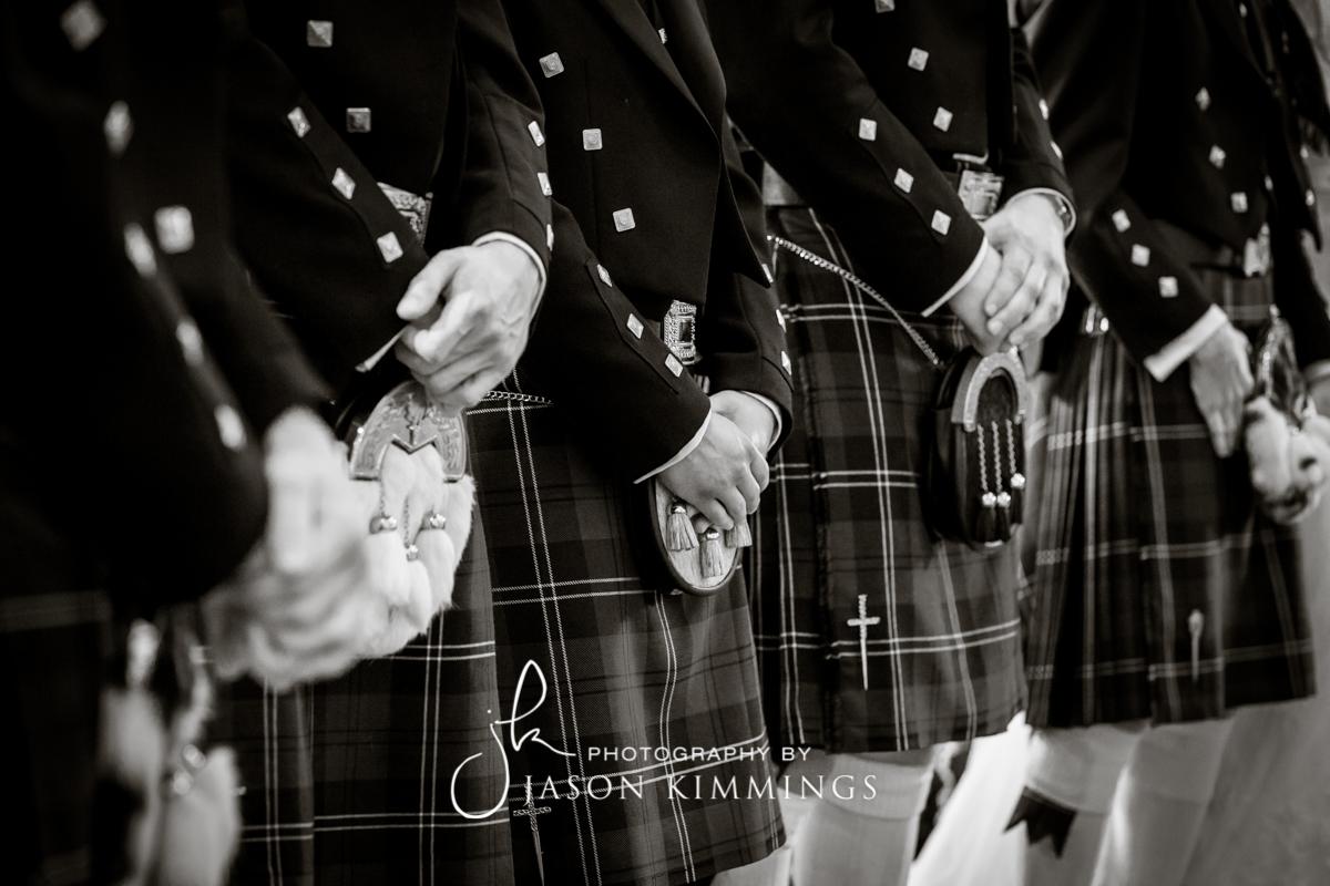 Perth-Murrayshall-Wedding-Photography-19.jpg