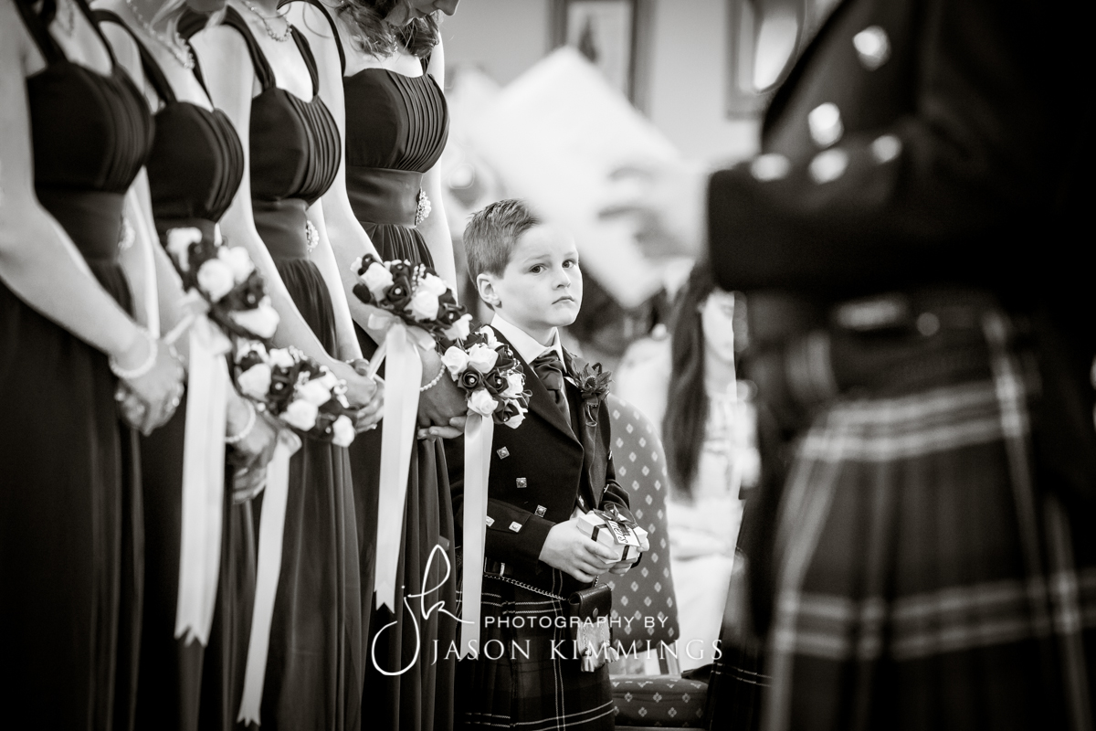 Perth-Murrayshall-Wedding-Photography-20.jpg