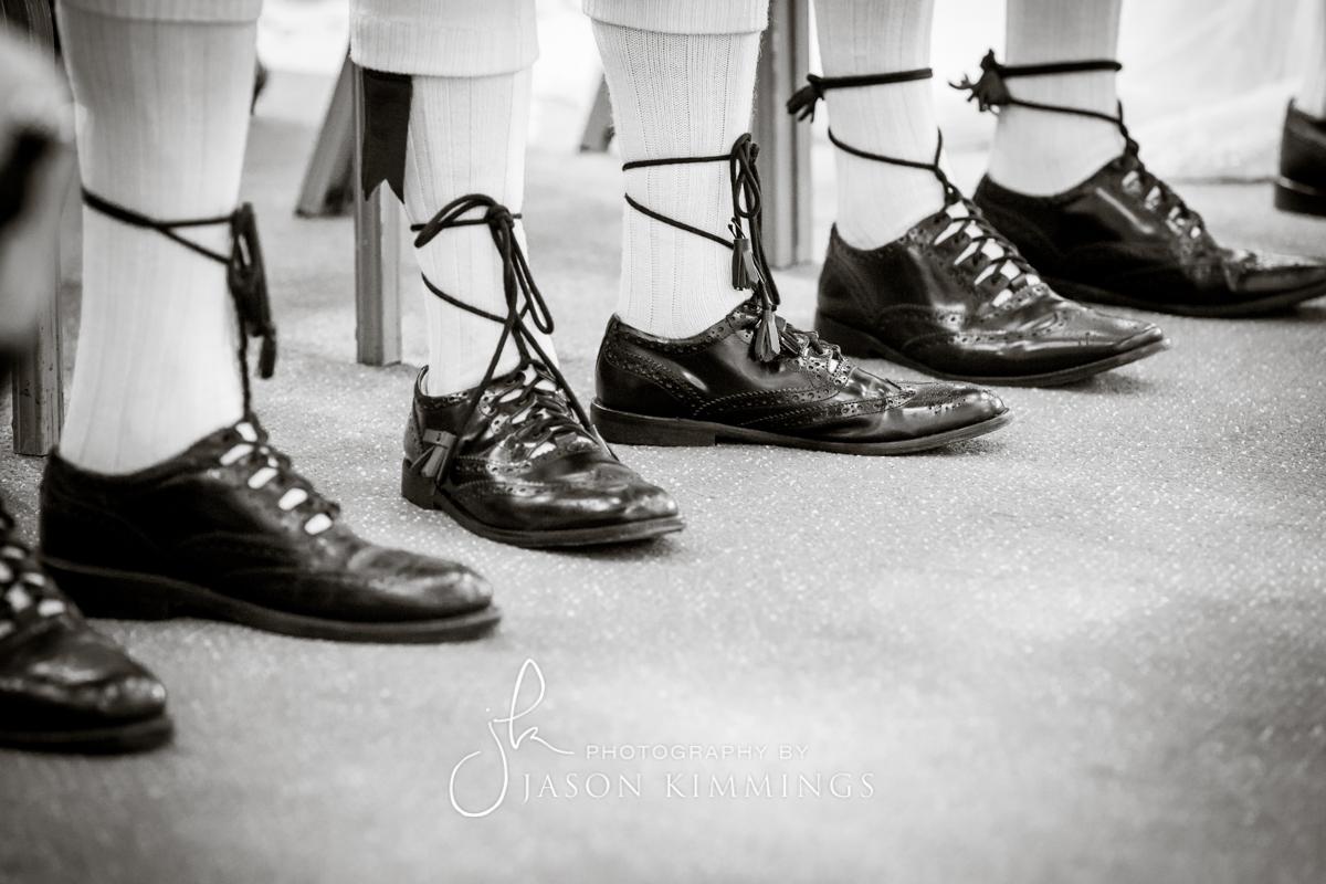 Perth-Murrayshall-Wedding-Photography-21.jpg