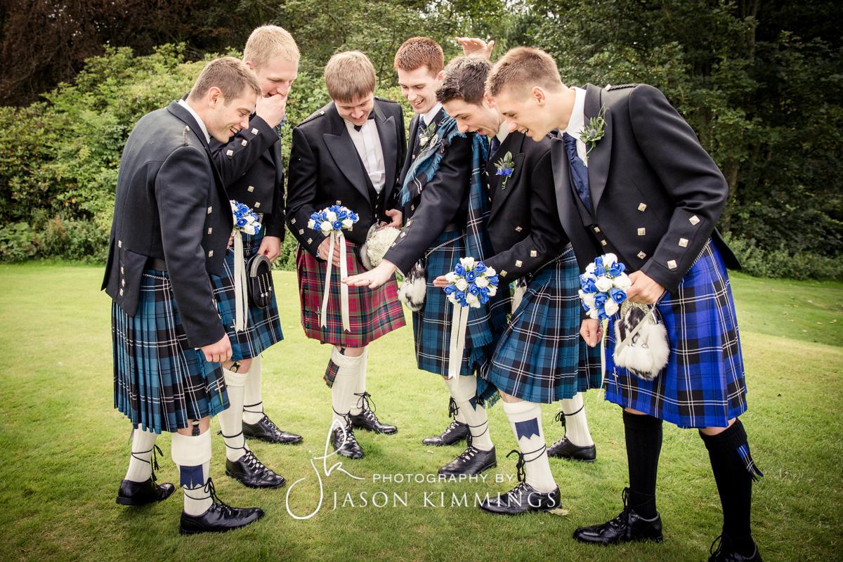Perth-Murrayshall-Wedding-Photography-25.jpg