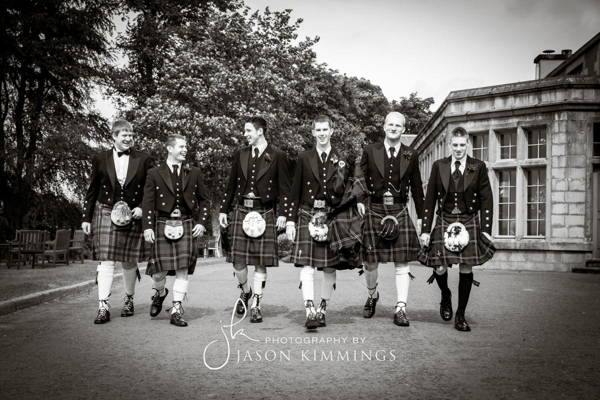 Perth-Murrayshall-Wedding-Photography-26.jpg