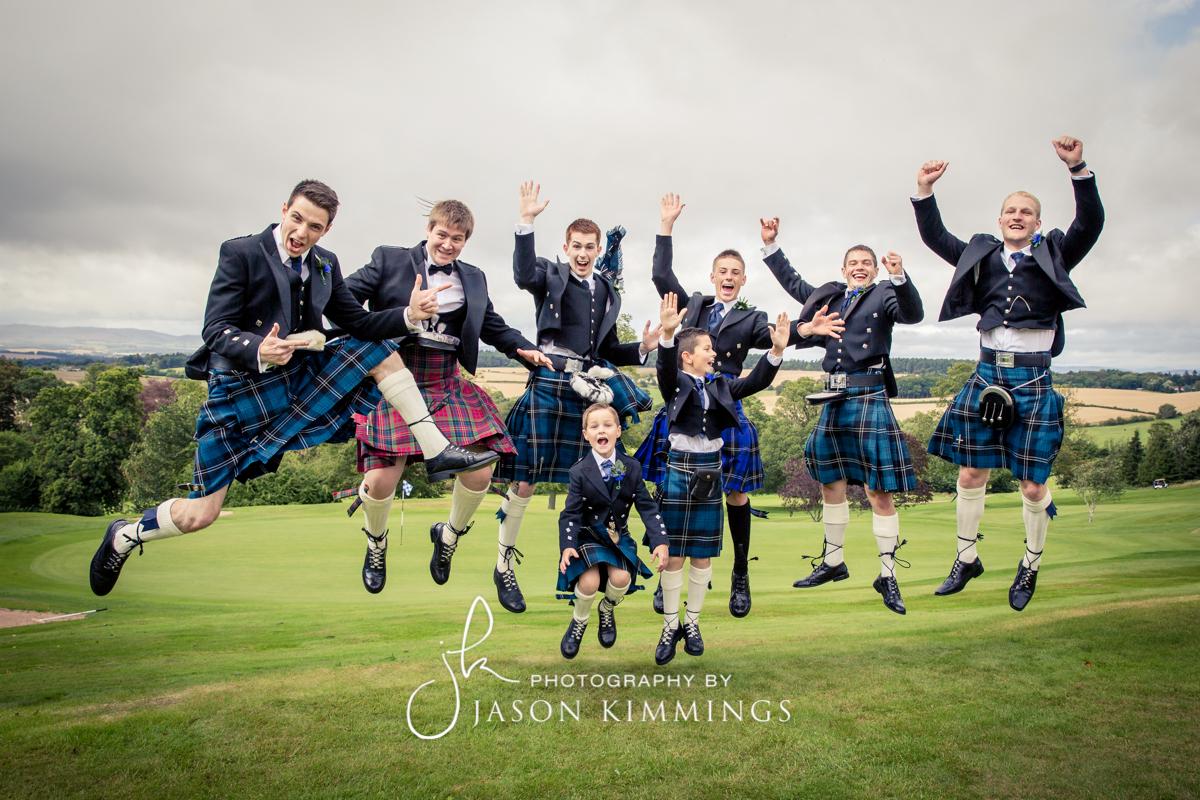 Perth-Murrayshall-Wedding-Photography-27.jpg