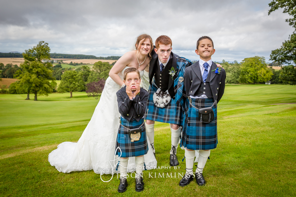 Perth-Murrayshall-Wedding-Photography-28.jpg