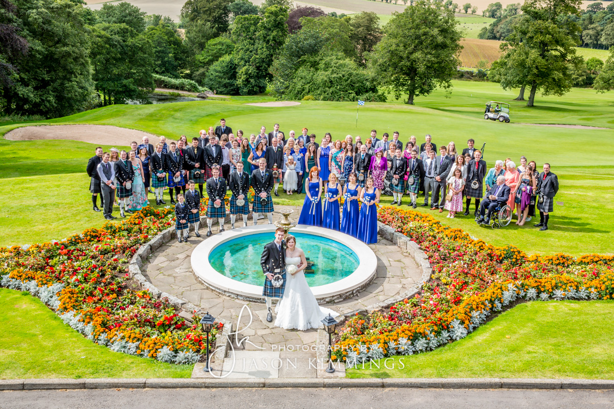 Perth-Murrayshall-Wedding-Photography-30.jpg