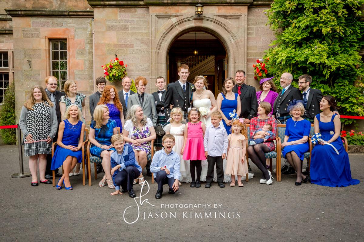 Perth-Murrayshall-Wedding-Photography-31.jpg