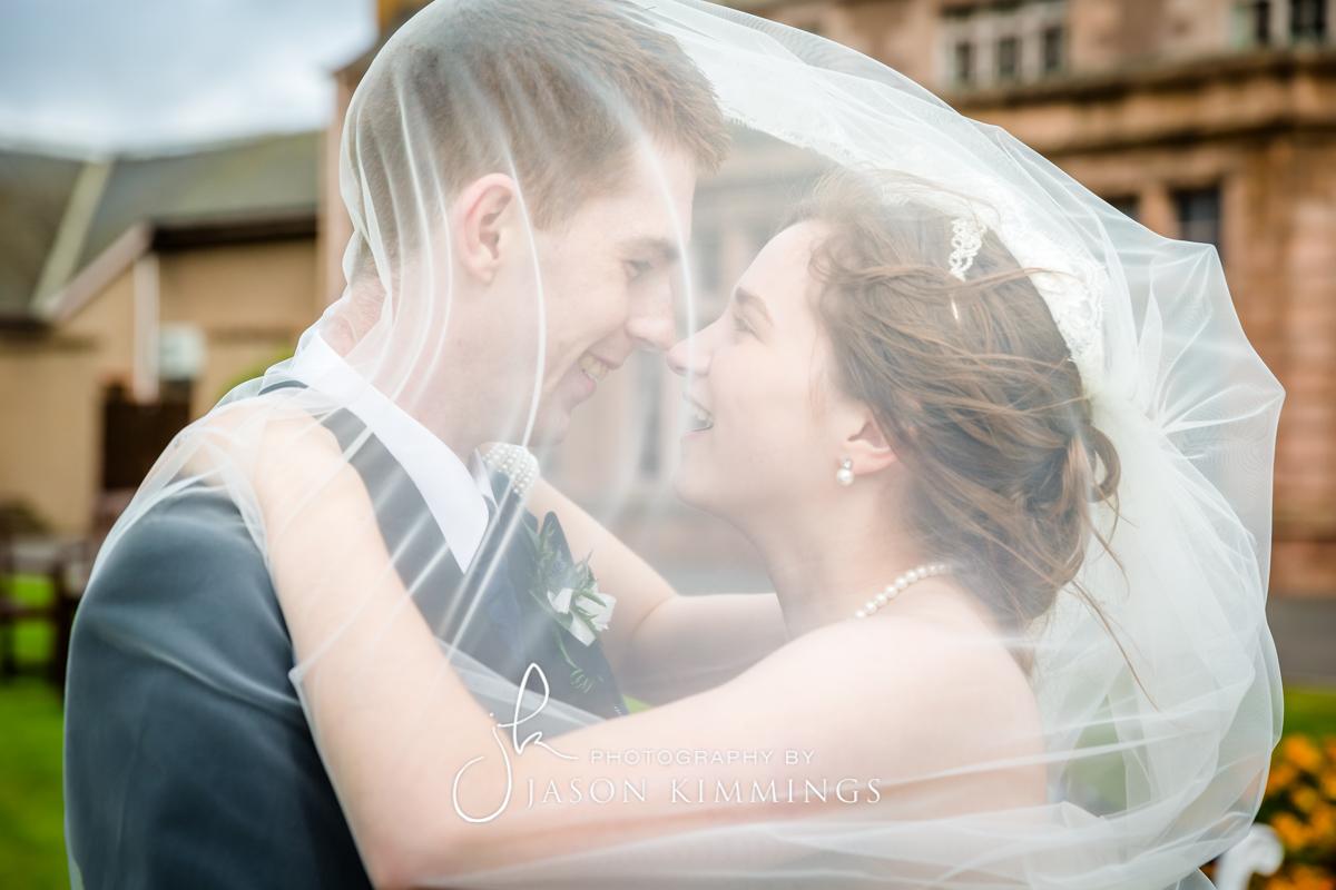 Perth-Murrayshall-Wedding-Photography-33.jpg