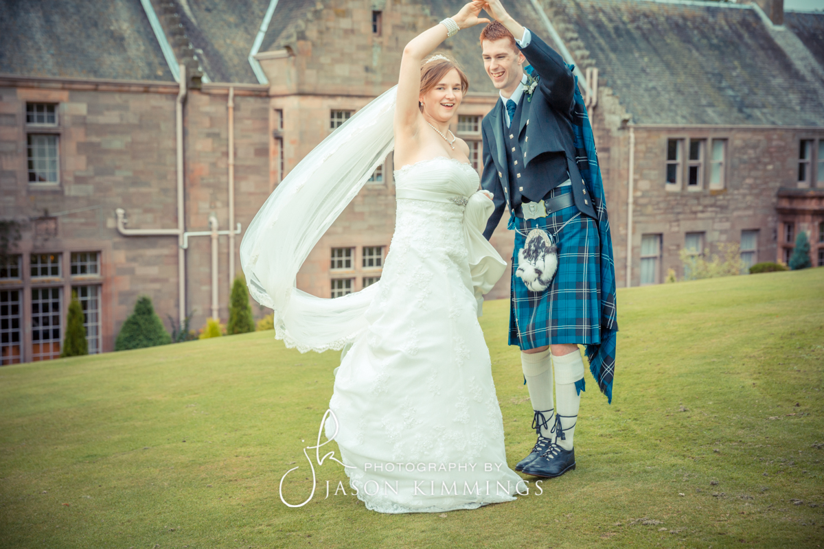 Perth-Murrayshall-Wedding-Photography-35.jpg