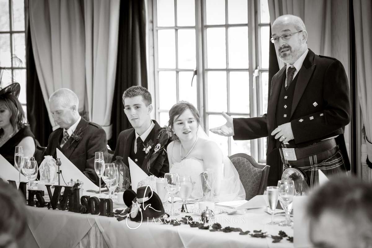 Perth-Murrayshall-Wedding-Photography-37.jpg