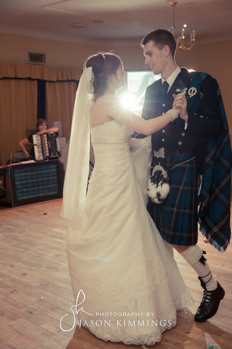 Perth-Murrayshall-Wedding-Photography-42.jpg