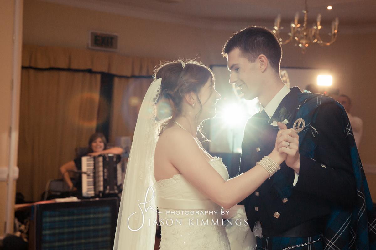 Perth-Murrayshall-Wedding-Photography-43.jpg