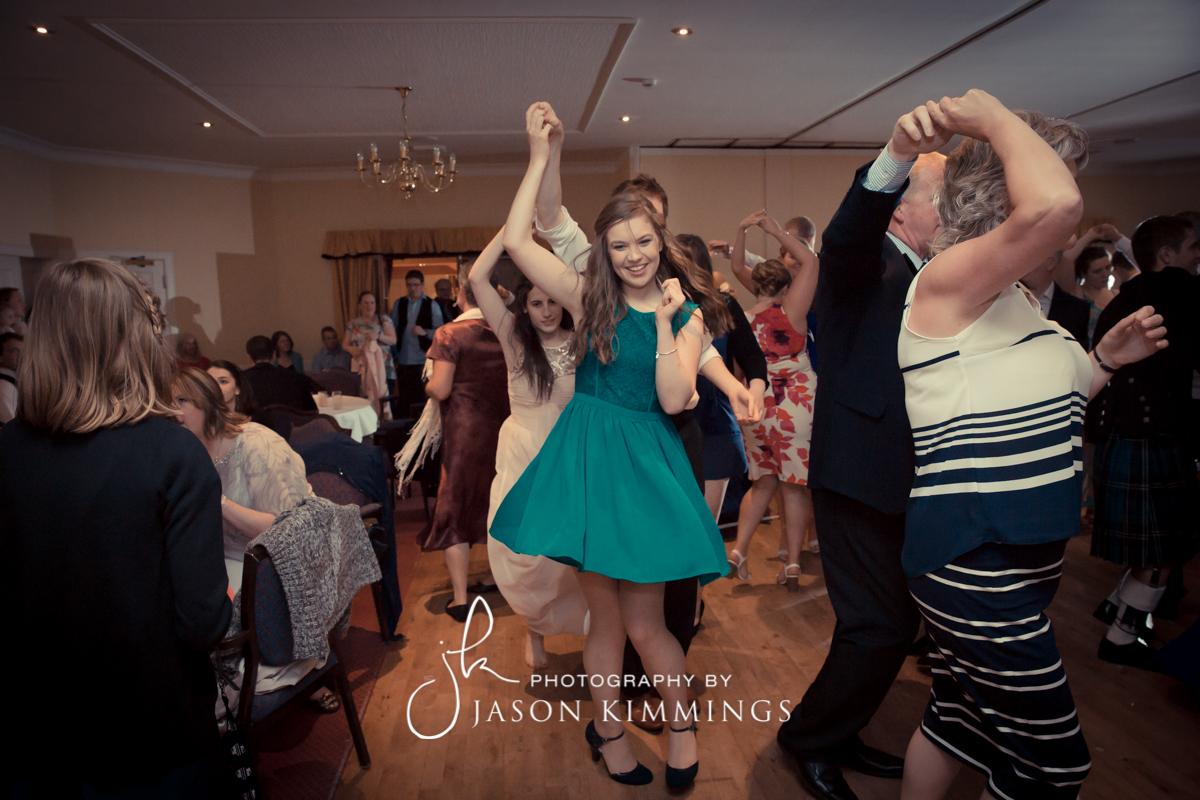 Perth-Murrayshall-Wedding-Photography-44.jpg