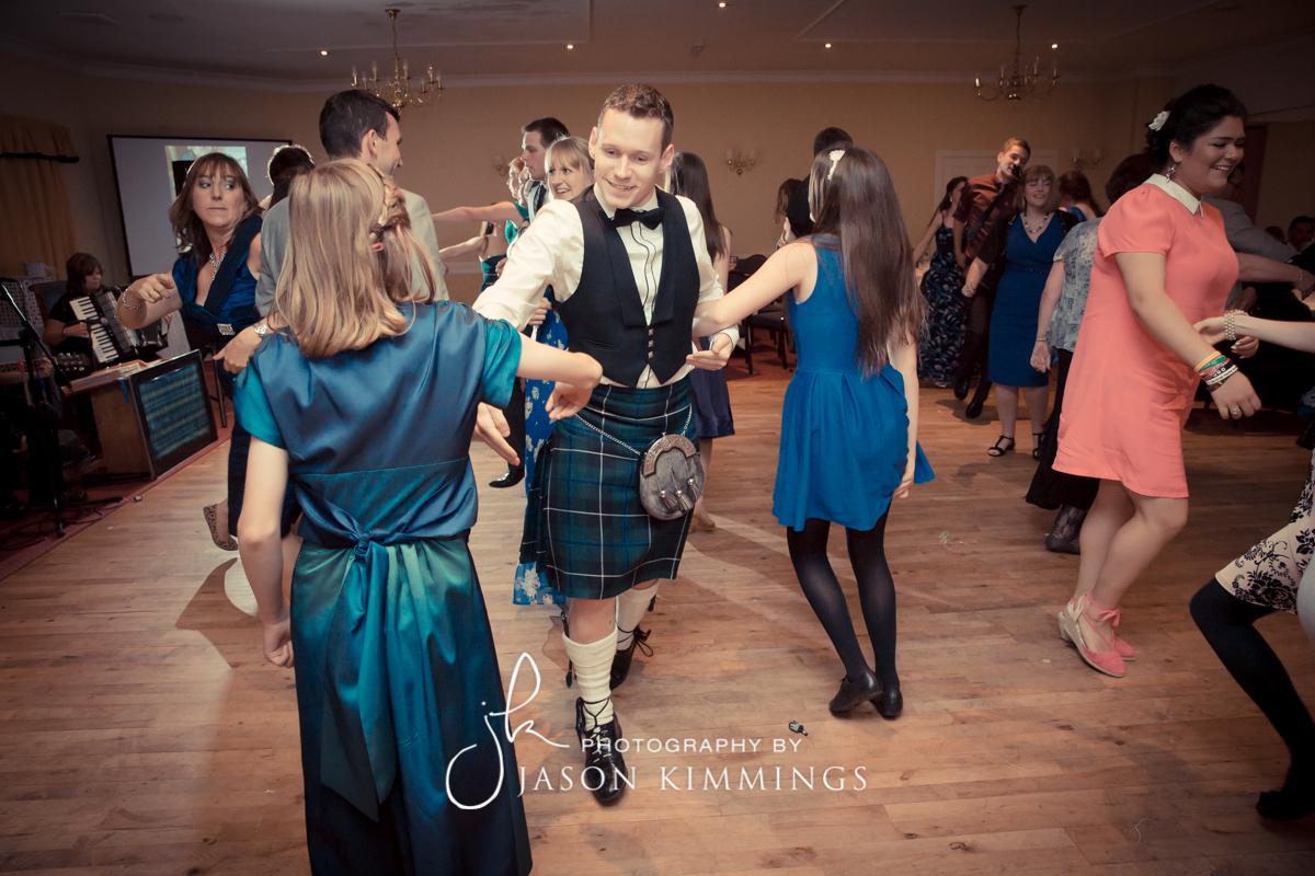 Perth-Murrayshall-Wedding-Photography-45.jpg
