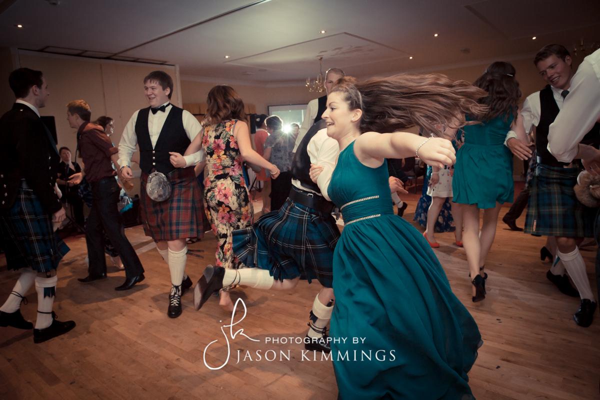 Perth-Murrayshall-Wedding-Photography-46.jpg