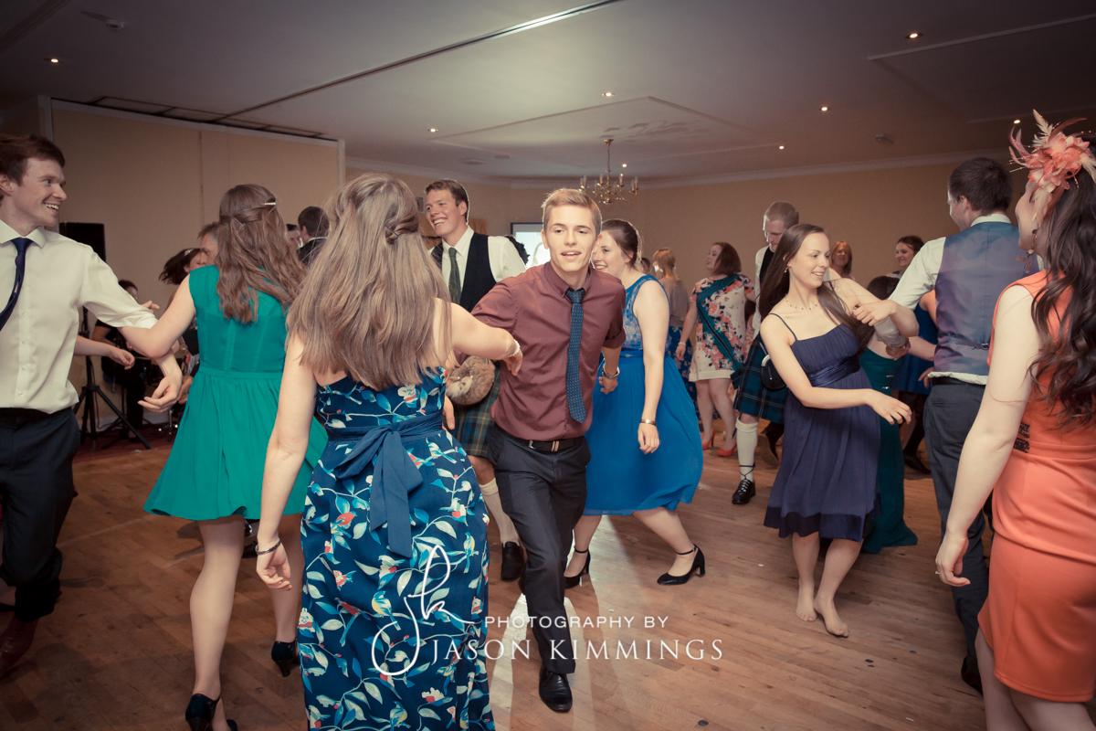 Perth-Murrayshall-Wedding-Photography-47.jpg
