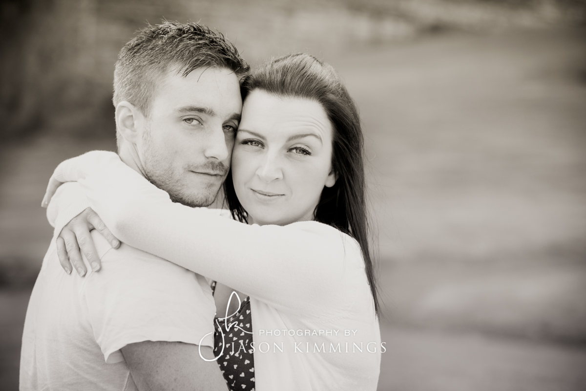 Engagement-shoot-Linlithgow-Palace-5.jpg