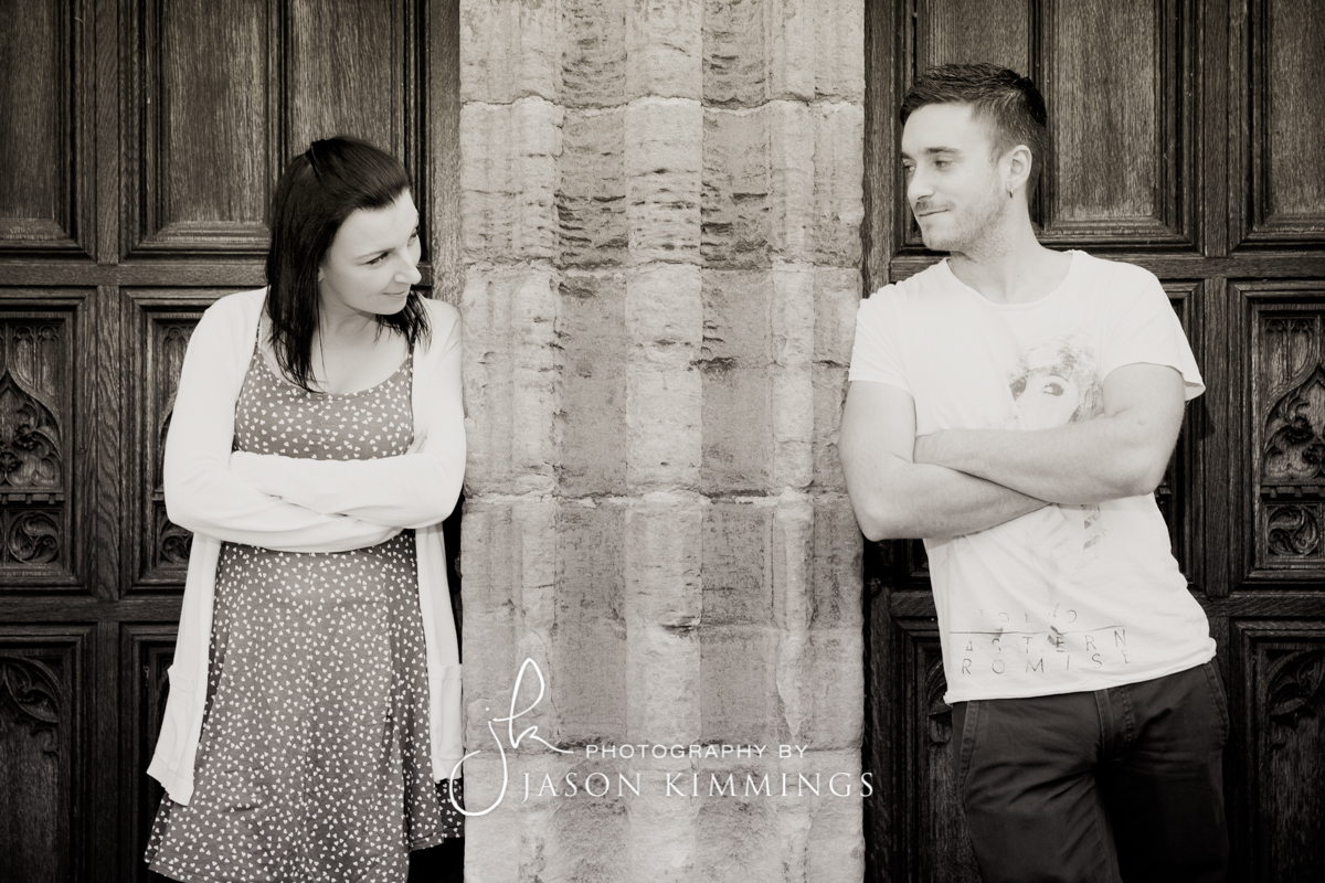 Engagement-shoot-Linlithgow-Palace-7.jpg