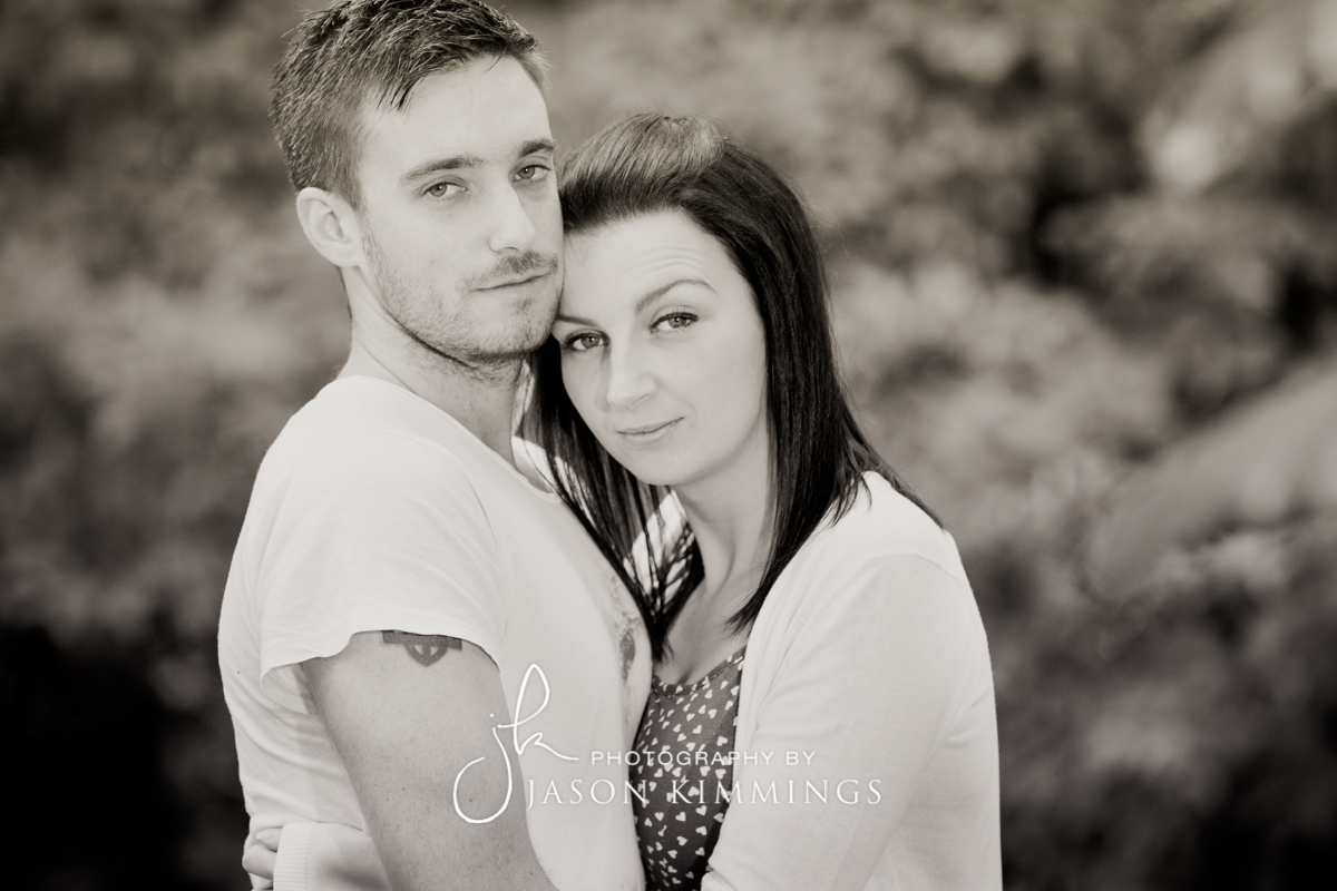Engagement-shoot-Linlithgow-Palace-12.jpg
