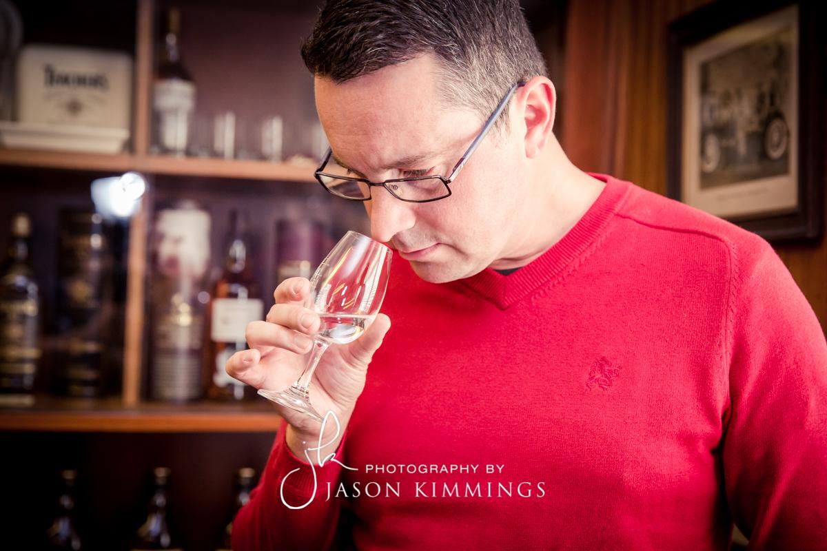 Ardmore-whisky-distillery-2.jpg