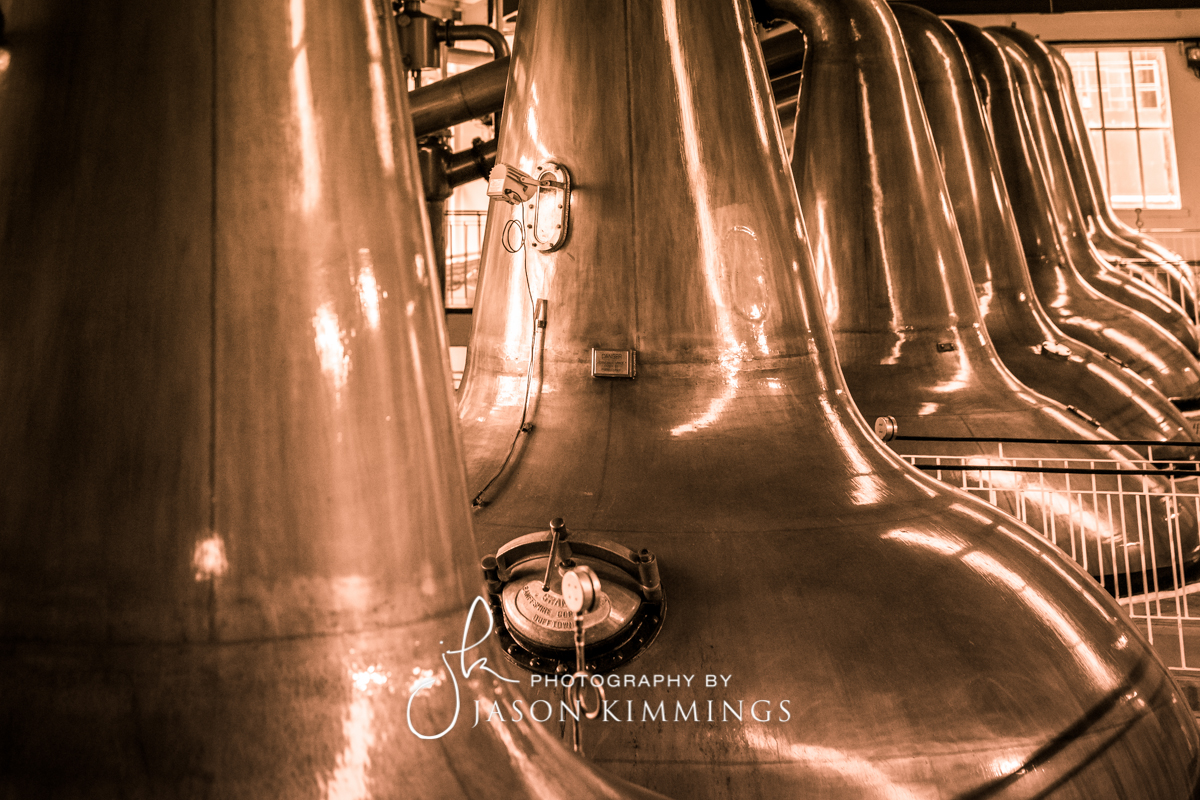 Ardmore-whisky-distillery-8.jpg