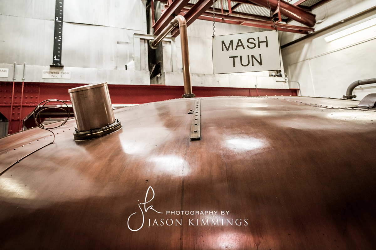 Ardmore-whisky-distillery-9.jpg