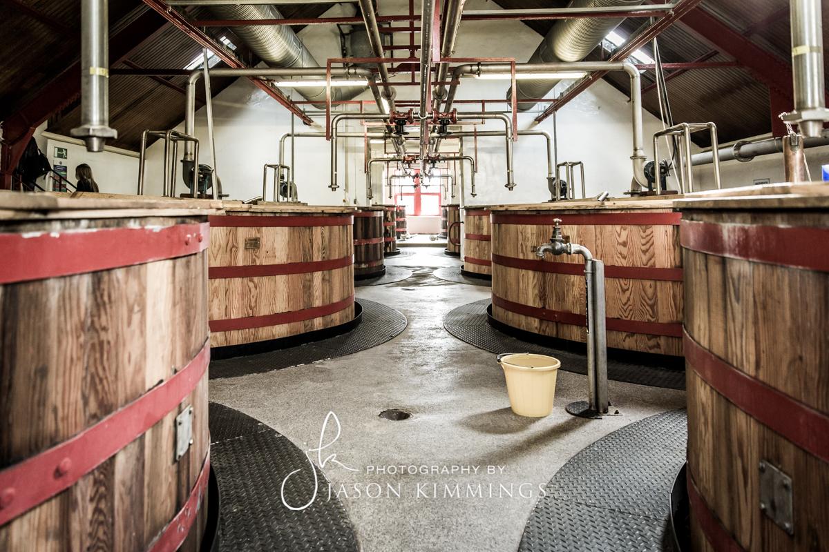 Ardmore-whisky-distillery-10.jpg