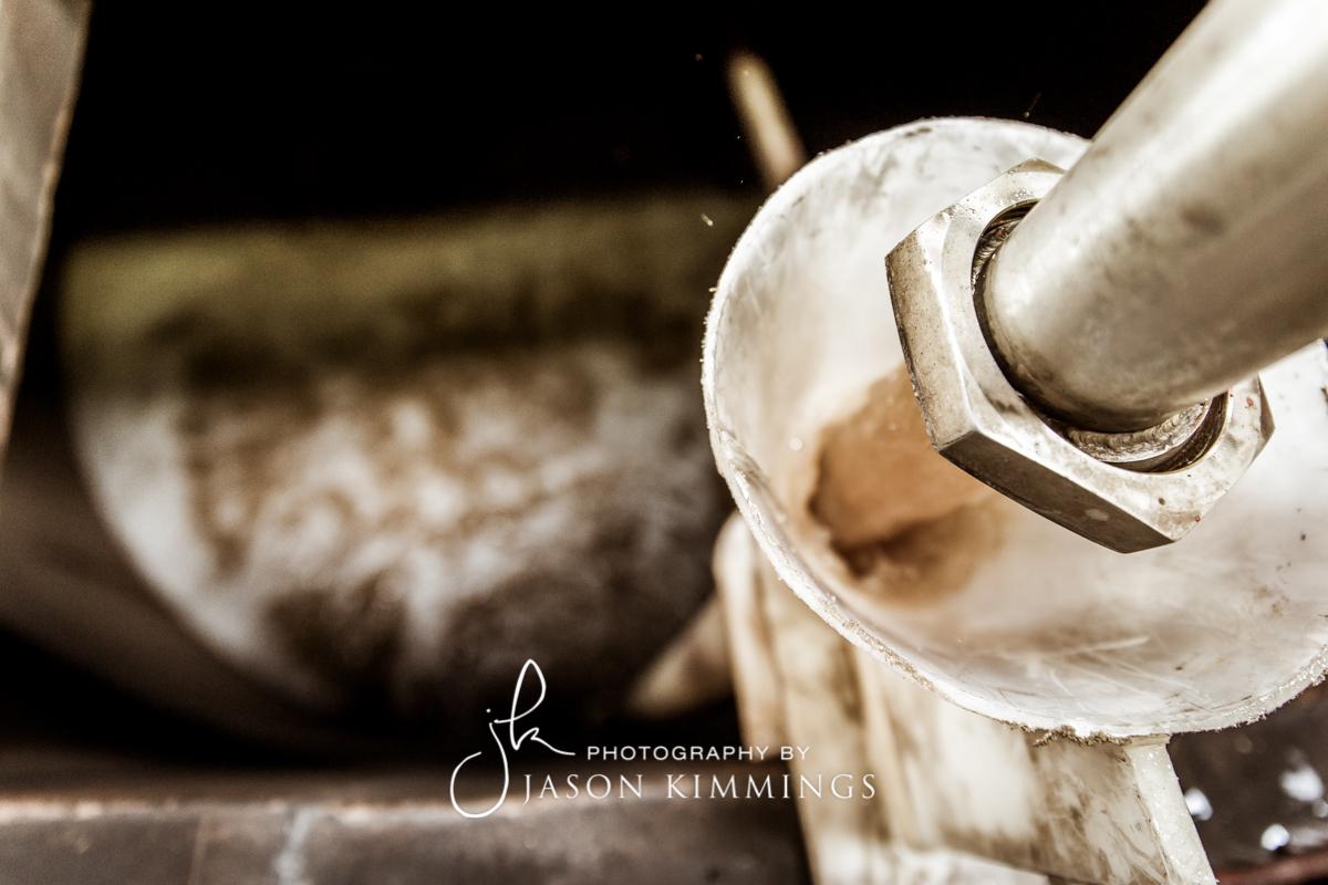 Ardmore-whisky-distillery-11.jpg