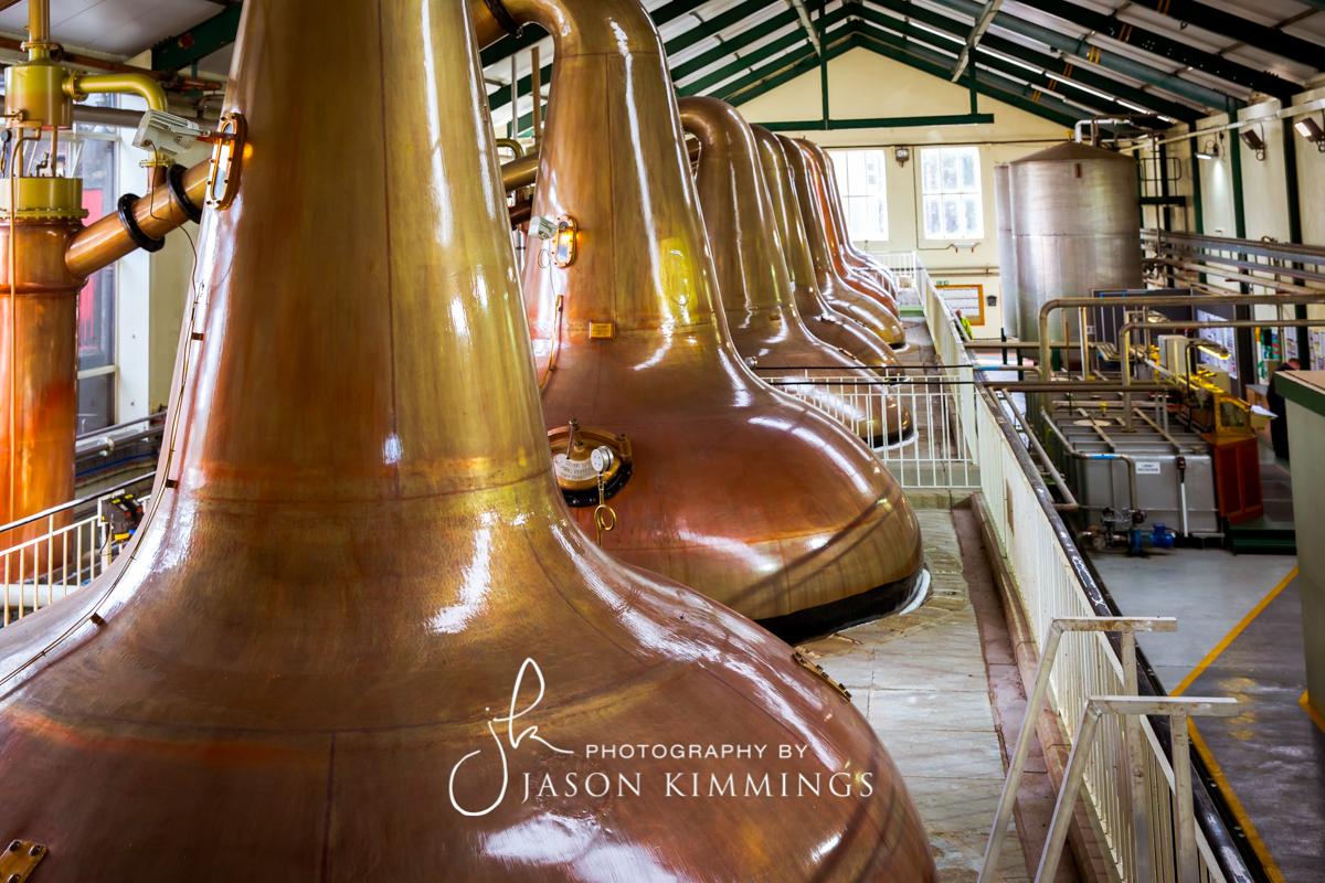 Ardmore-whisky-distillery-14.jpg