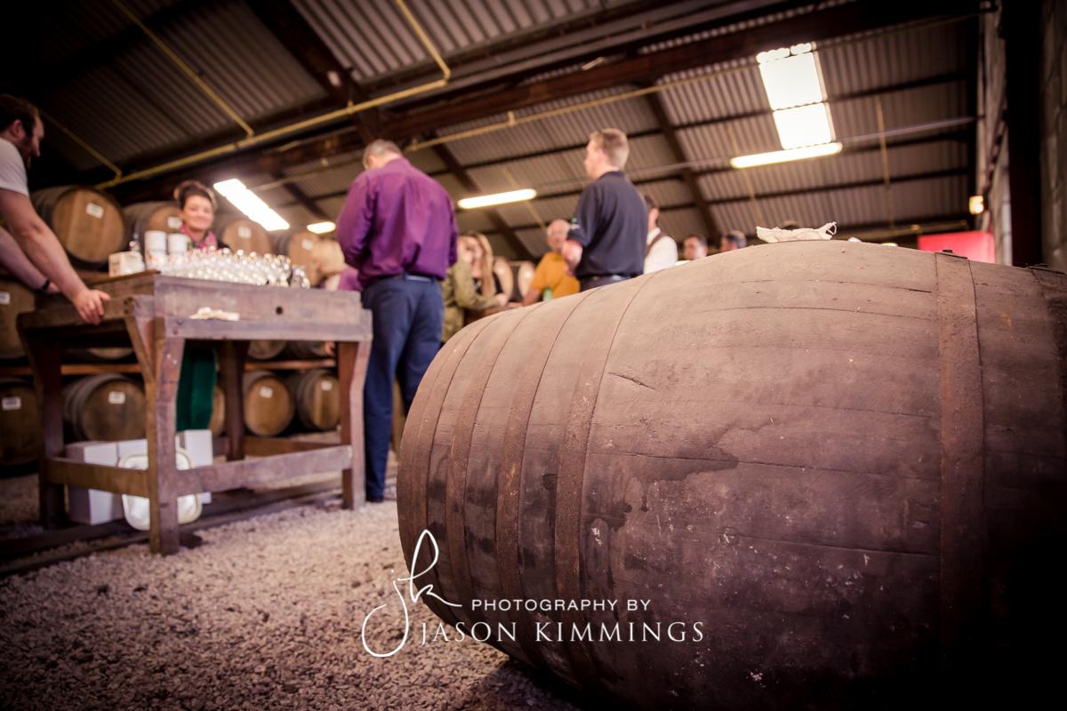 Ardmore-whisky-distillery-16.jpg