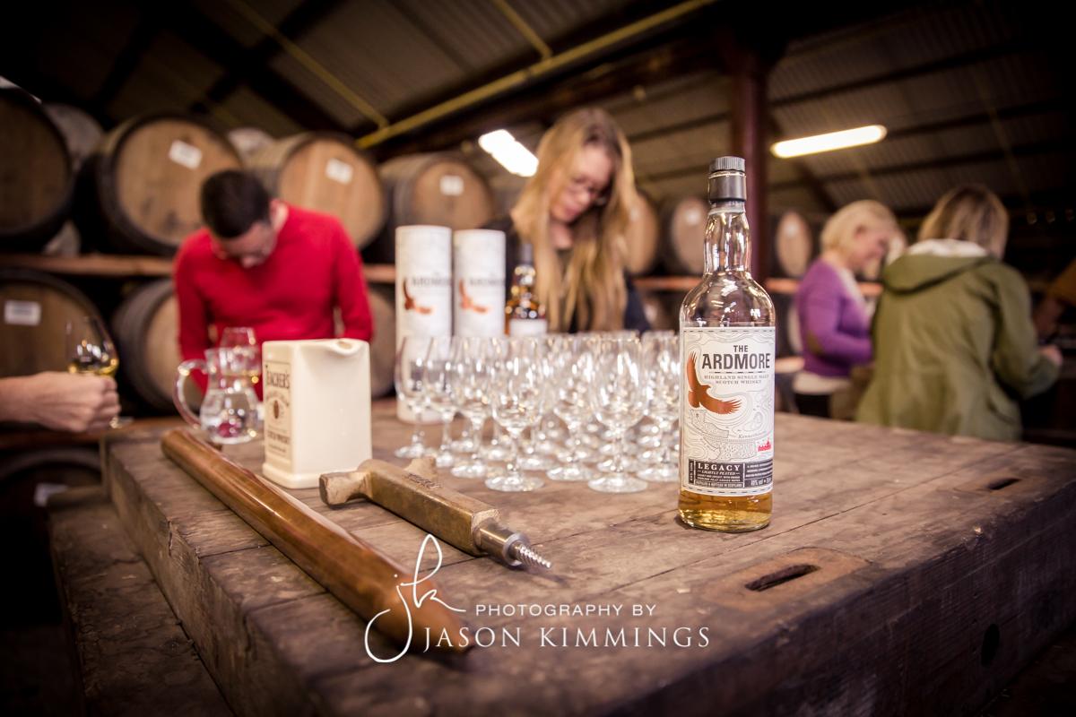 Ardmore-whisky-distillery-19.jpg