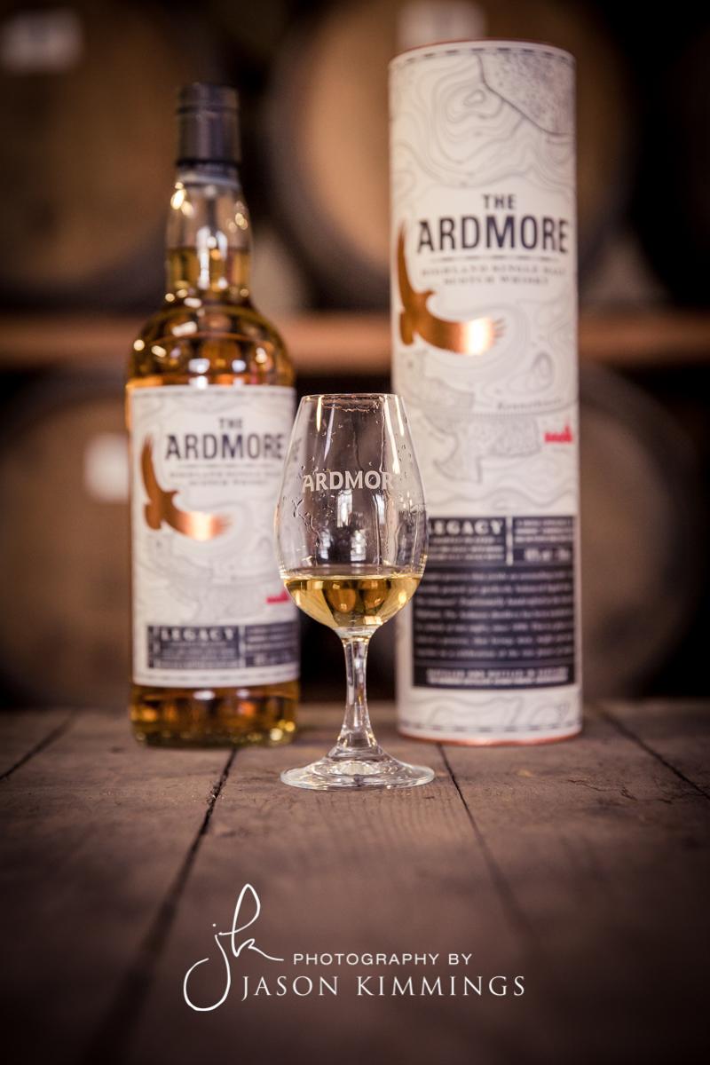 Ardmore-whisky-distillery-25.jpg