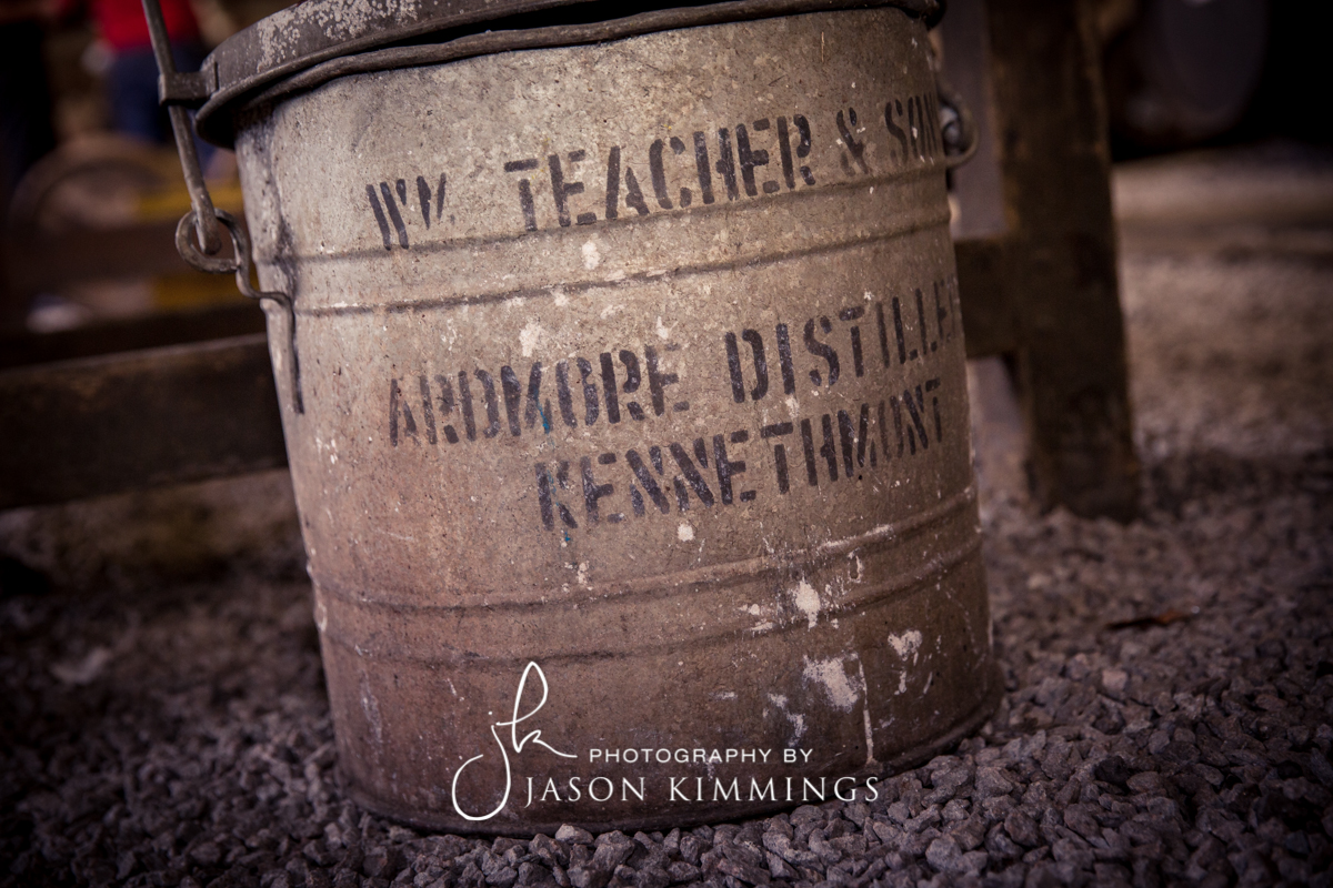 Ardmore-whisky-distillery-24.jpg