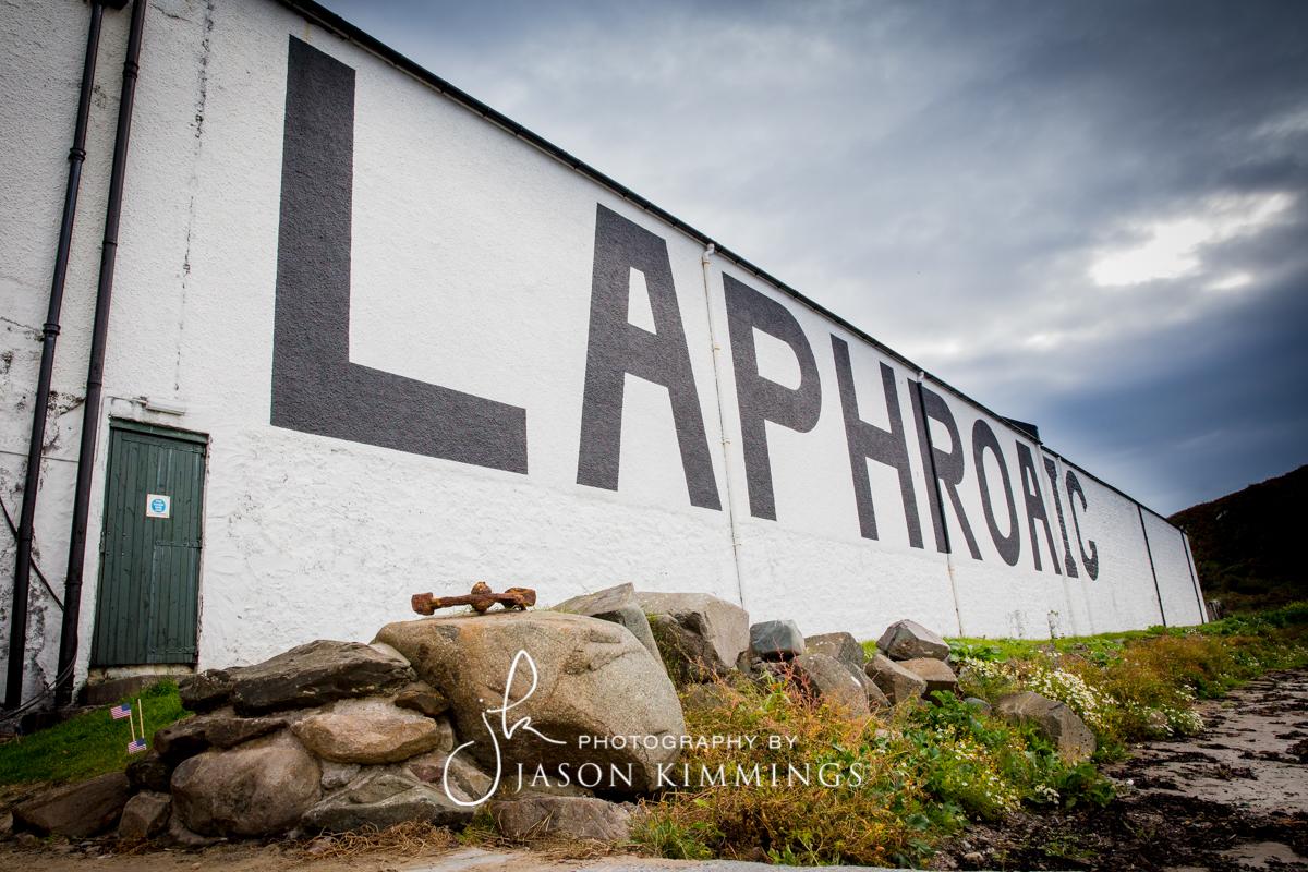 Laphroaig-whisky-distillery-1.jpg