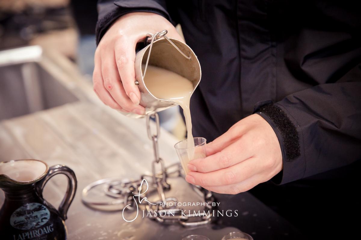 Laphroaig-whisky-distillery-15.jpg