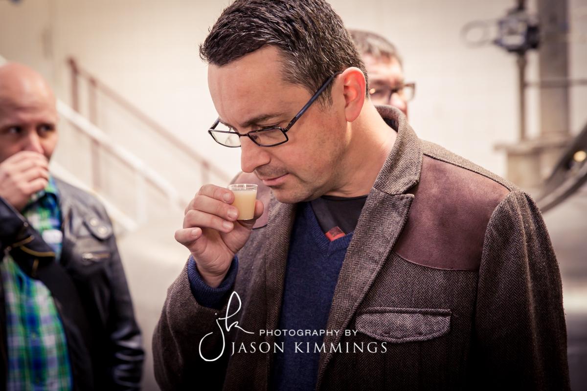 Laphroaig-whisky-distillery-16.jpg