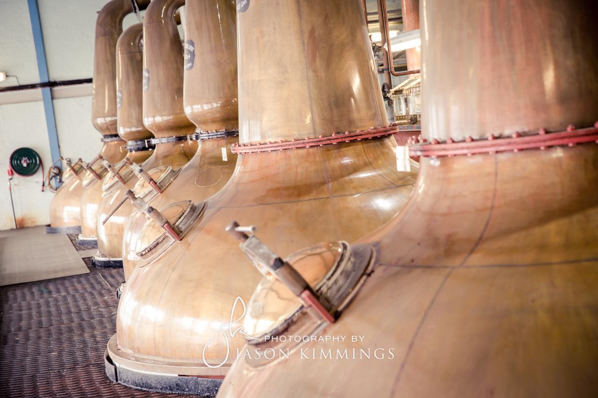 Laphroaig-whisky-distillery-17.jpg