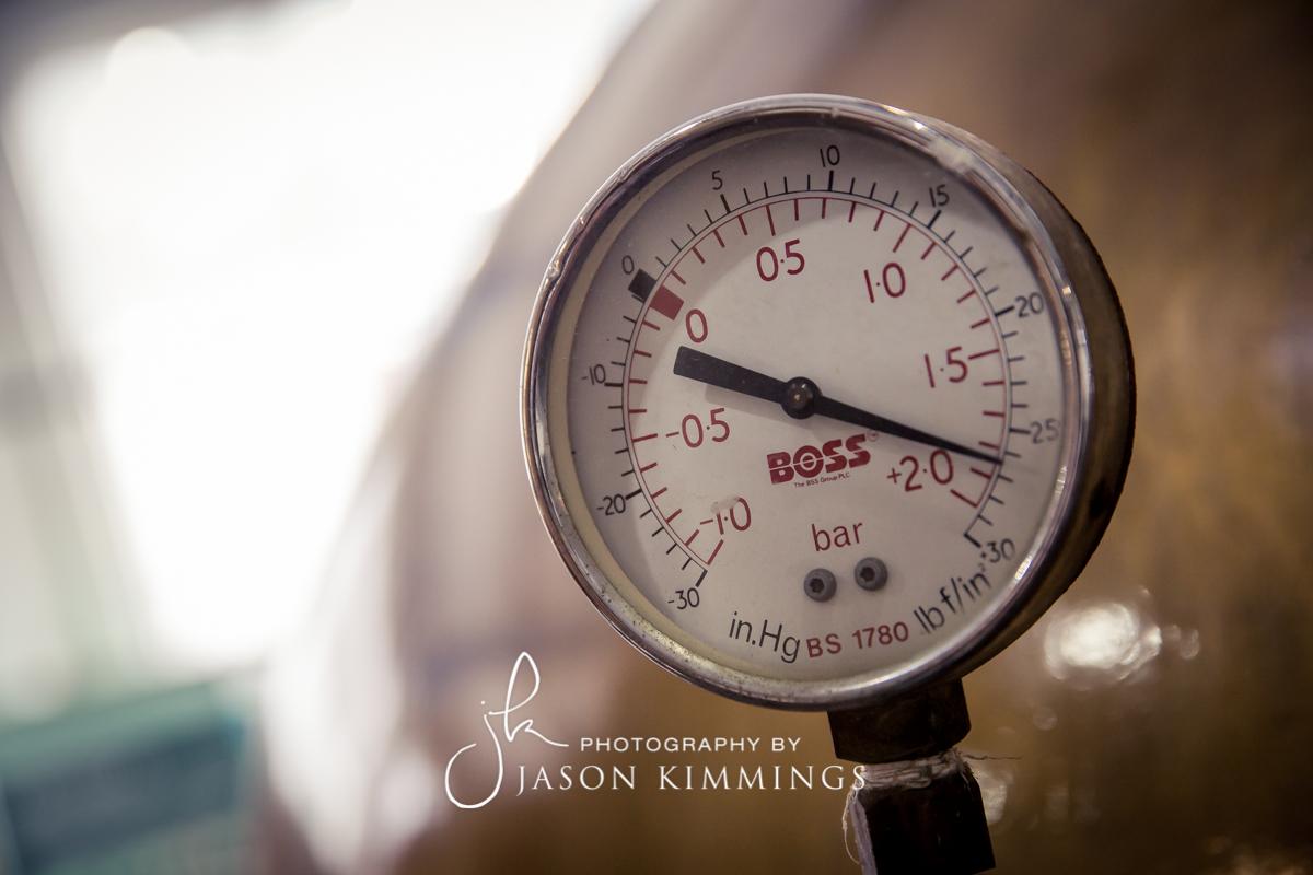 Laphroaig-whisky-distillery-18.jpg