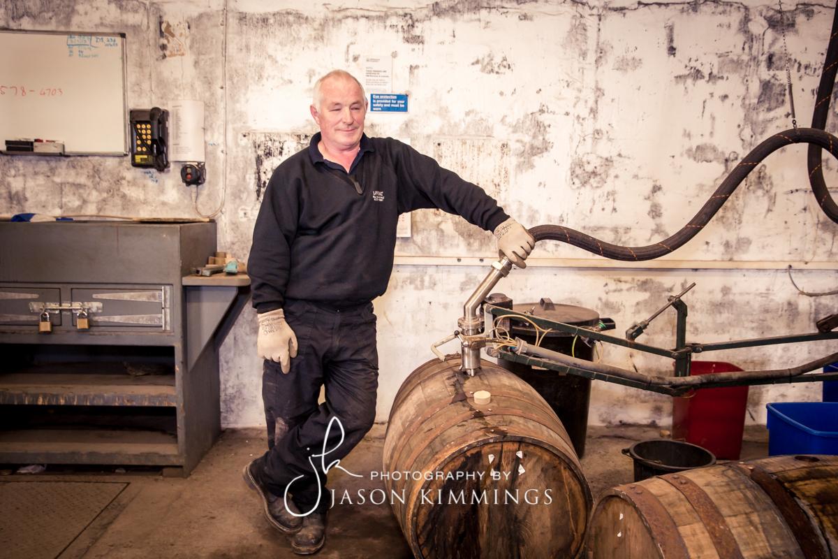Laphroaig-whisky-distillery-20.jpg