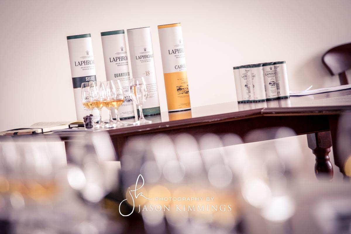 Laphroaig-whisky-distillery-24.jpg