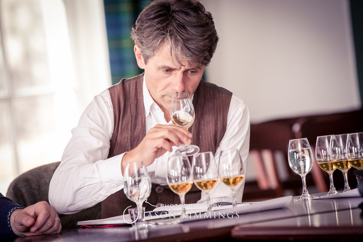 Laphroaig-whisky-distillery-26.jpg
