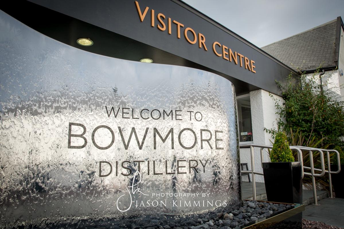 Bowmore-whisky-distillery-1.jpg