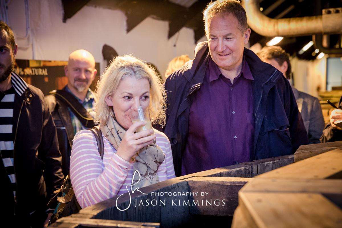 Bowmore-whisky-distillery-13.jpg
