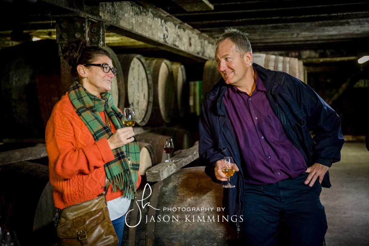 Bowmore-whisky-distillery-18.jpg